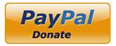 Donate to CoSA-Ottawa Through Paypal