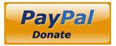 Donate to CoSA-Ottawa Through Paypal